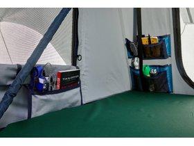 Палатка на крышу Thule Tepui Explorer Autana 3 (Haze Grey) 280x210 - Фото 8