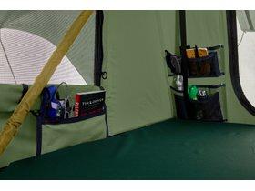 Палатка на крышу Thule Tepui Explorer Autana 3(Olive Green) 280x210 - Фото 6