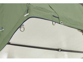 Палатка на крышу Thule Tepui Explorer Autana 3(Olive Green) 280x210 - Фото 7