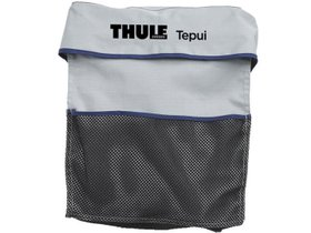 Сумка для ботинок Thule Tepui Boot Bag Single (Haze Grey)