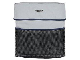 Сумка для ботинок Thule Tepui Boot Bag Single (Haze Grey) 280x210 - Фото