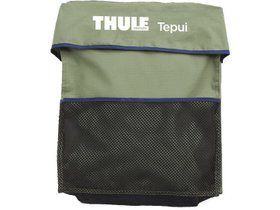 Сумка для ботинок Thule Tepui Boot Bag Single (Olive Green)
