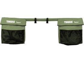 Сумка для ботинок Thule Tepui Boot Bag Double (Olive Green)