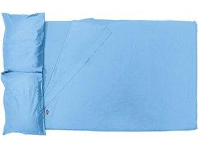 Простынь Thule Sheets 2 (Blue)