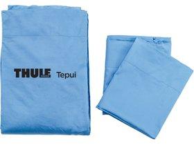 Простынь Thule Sheets 3 (Blue) 280x210 - Фото 2