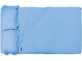 Простынь Thule Sheets 3 (Blue)
