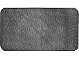 Защита от конденсации Thule Anti-Condensation Mat 2 (Grey)