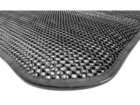 Защита от конденсации Thule Anti-Condensation Mat 3 (Grey) 280x210 - Фото 2