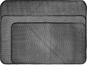 Защита от конденсации Thule Anti-Condensation Mat 3 (Grey) 280x210 - Фото 4