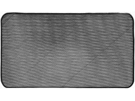 Защита от конденсации Thule Anti-Condensation Mat 3 (Grey) 280x210 - Фото