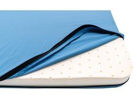Матрас для палатки Thule Luxury Mattress 2 (Blue) 280x210 - Фото 2