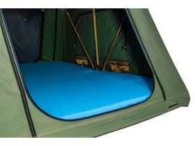 Матрас для палатки Thule Luxury Mattress 2 (Blue) 280x210 - Фото 3