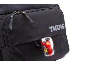 Рюкзак Thule Departer 21L (Black) 280x210 - Фото 8