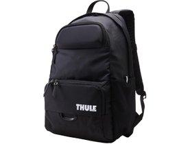 Рюкзак Thule Departer 21L (Black) 280x210 - Фото 12