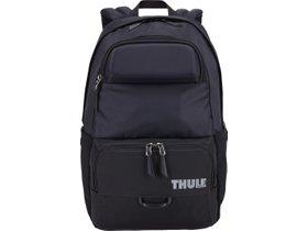 Рюкзак Thule Departer 21L (Black) 280x210 - Фото 2