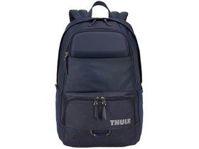 Рюкзак Thule Departer 21L (Blackest Blue) 280x210 - Фото 2