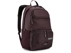 Рюкзак Thule Departer 21L (Blackest Purple)
