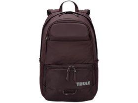 Рюкзак Thule Departer 21L (Blackest Purple) 280x210 - Фото 2