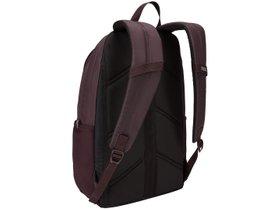 Рюкзак Thule Departer 21L (Blackest Purple) 280x210 - Фото 3