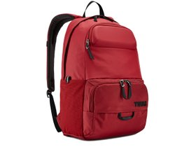 Рюкзак Thule Departer 21L (Red Feather)