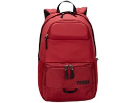 Рюкзак Thule Departer 21L (Red Feather) 280x210 - Фото 2