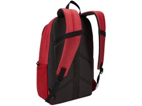 Рюкзак Thule Departer 21L (Red Feather) 280x210 - Фото 3