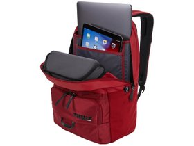 Рюкзак Thule Departer 21L (Red Feather) 280x210 - Фото 4