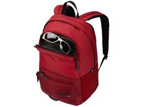 Рюкзак Thule Departer 21L (Red Feather) 280x210 - Фото 6