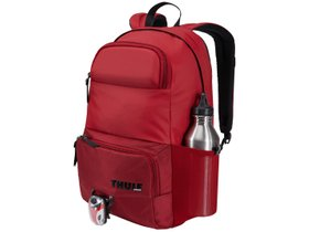 Рюкзак Thule Departer 21L (Red Feather) 280x210 - Фото 7