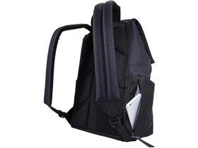 Рюкзак Thule Departer 23L (Black) 280x210 - Фото 6