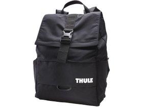 Рюкзак Thule Departer 23L (Black) 280x210 - Фото 10