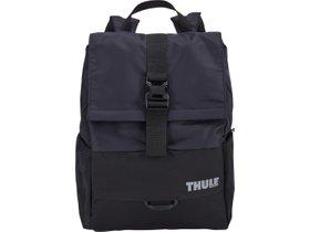 Рюкзак Thule Departer 23L (Black) 280x210 - Фото 2