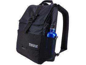 Рюкзак Thule Departer 23L (Blackest Blue) 280x210 - Фото 7