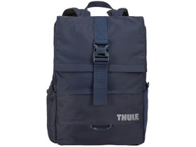 Рюкзак Thule Departer 23L (Blackest Blue) 280x210 - Фото 2