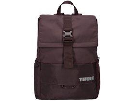 Рюкзак Thule Departer 23L (Blackest Purple) 280x210 - Фото 2
