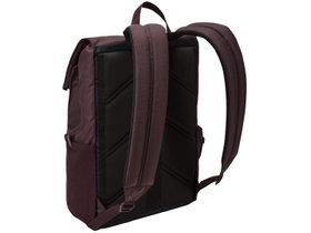 Рюкзак Thule Departer 23L (Blackest Purple) 280x210 - Фото 3