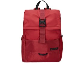 Рюкзак Thule Departer 23L (Red Feather) 280x210 - Фото 2