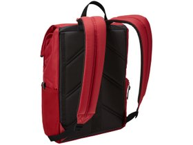 Рюкзак Thule Departer 23L (Red Feather) 280x210 - Фото 3