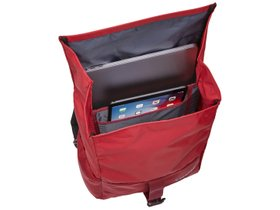 Рюкзак Thule Departer 23L (Red Feather) 280x210 - Фото 4