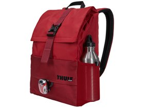 Рюкзак Thule Departer 23L (Red Feather) 280x210 - Фото 6