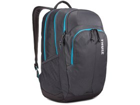 Рюкзак Thule Chronical 28L (Asphalt)