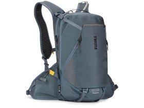 Велосипедный рюкзак Thule Rail Backpack 18L 280x210 - Фото