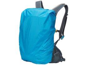 Велосипедный рюкзак Thule Rail Backpack 18L 280x210 - Фото 11