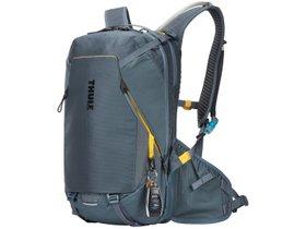 Велосипедный рюкзак Thule Rail Backpack 18L 280x210 - Фото 14