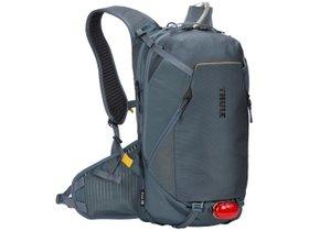 Велосипедный рюкзак Thule Rail Backpack 18L 280x210 - Фото 15