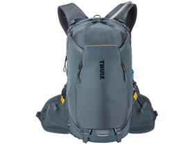 Велосипедный рюкзак Thule Rail Backpack 18L 280x210 - Фото 2