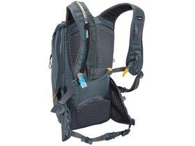 Велосипедный рюкзак Thule Rail Backpack 18L 280x210 - Фото 3
