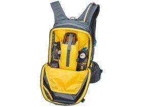 Велосипедный рюкзак Thule Rail Backpack 18L 280x210 - Фото 4