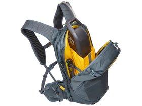 Велосипедный рюкзак Thule Rail Backpack 18L 280x210 - Фото 5