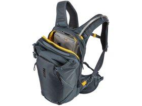 Велосипедный рюкзак Thule Rail Backpack 18L 280x210 - Фото 6